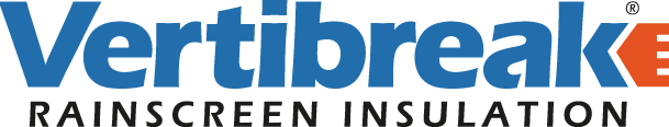 Vertibreak Logo